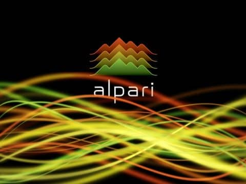 alpparri