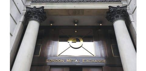 london-birza