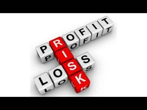 stop-risk-loss
