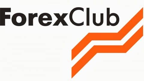 forex-club-logotip