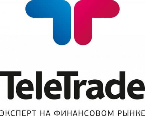 telet-logotip