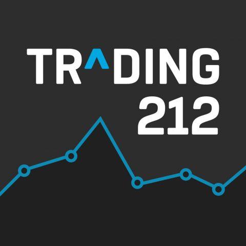traiding212