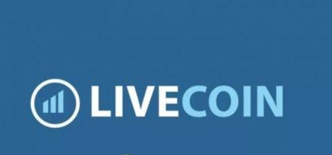 Обзор и отзыв биржи Livecoin! Смотри внимательно!