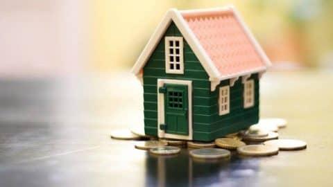 Преимущества и недостатки ипотеки в Сбербанке