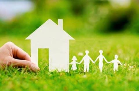 Основное об ипотеке в Сбербанке