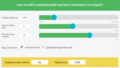 Онлайн микрокредиты в казахстане без подтверждения дохода на долгий срок