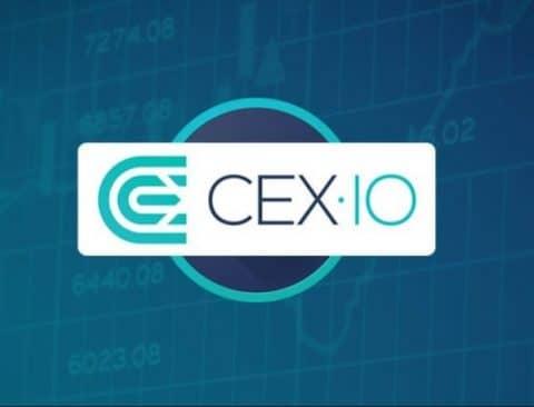 Обзор и отзыв биржи CEX. Давайте смотреть!