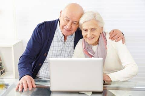 Новые вклады Сбербанка для физических лиц в 2019 году для пенсионеров — обзор