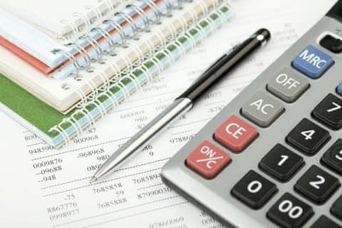 Онлайн калькулятор автокредита