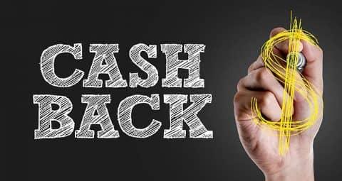 Что такое кэшбэк от Сбербанка и бонусы Спасибо — полный обзор