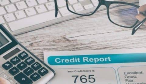 скоринги кредитов