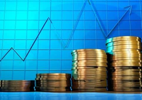что стоит знать об экономике