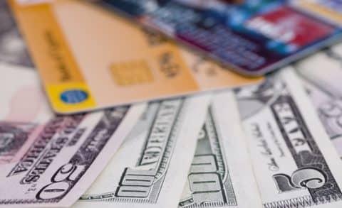 зачем нужен микрокредит
