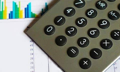 Новый калькулятор вкладов Сбербанка — полный обзор