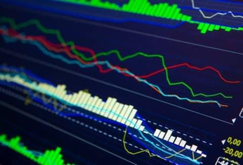 трейдинг на бирже форекс
