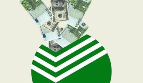 Валютный вклад в Сбербанке для физических лиц — какой оформить