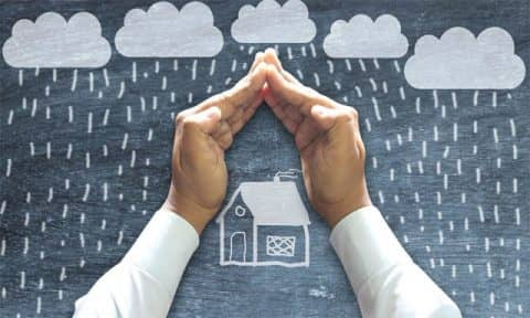 Вся правда про Сбербанк страхование ипотеки – новая информация
