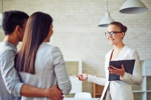 Обязательно ли страхование ипотеки