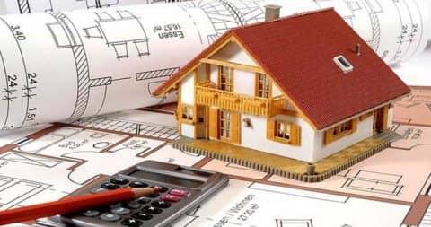 Какая недвижимость подходит для страхования при ипотеке