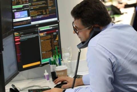 акции инвестиции биржа