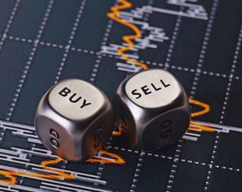 опционы на рынке