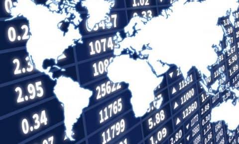 Фондовый рынок для начинающих инвесторов