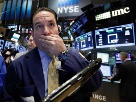 инвестиционная компания фондовый рынок