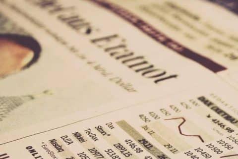 лучшие фондовые рынки