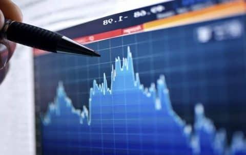 компании фондового рынка