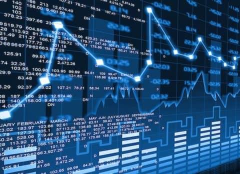 инвестиционный фондовый рынок