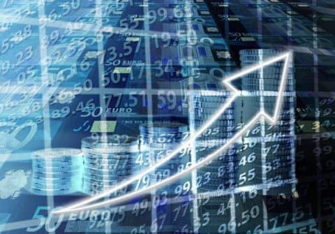 список фондовых рынков