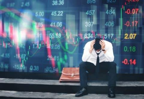 индекс фондового рынка