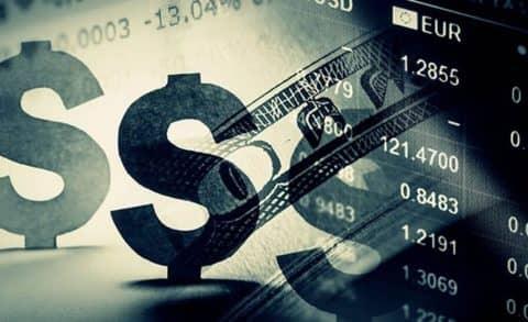 Межбанковские курсы валюты Форекс