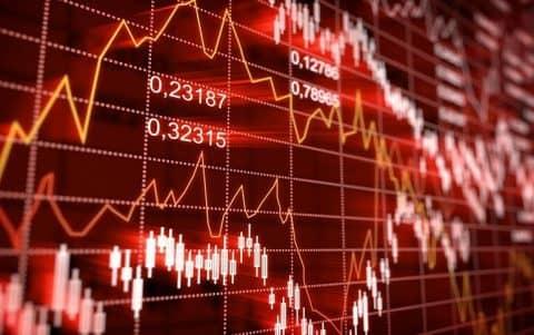 биржевой курс валют онлайн