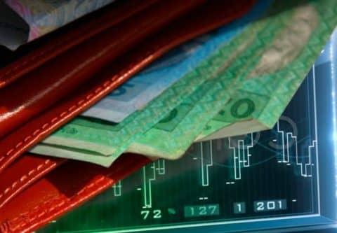брокеры бинарных опционов рейтинг 2018