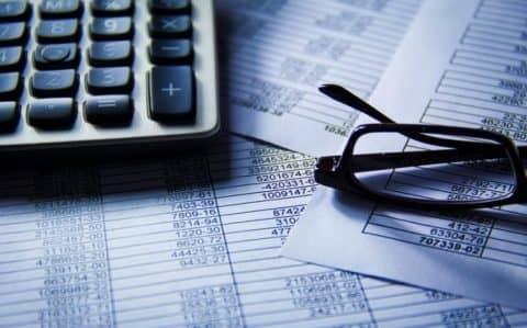 государственное регулирование финансового рынка