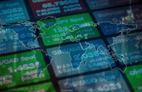 методы регулирования рынка