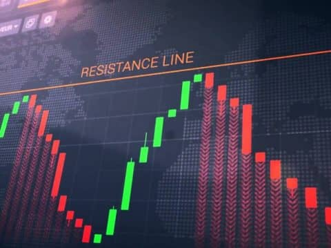 скальпинг рынка форекс