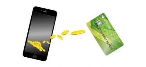 Что сделать, чтобы перевести деньги с телефона на карту Сбербанка — инструкция