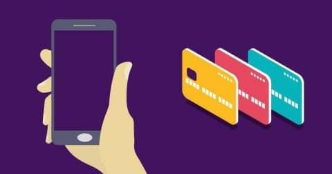 Способы перечисления денег на карту Сбербанка с телефона