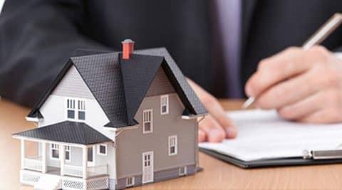 Стоит ли покупать залоговое имущество