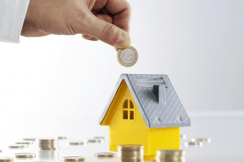 Стоит ли закрывать ипотеку в Сбербанке досрочно