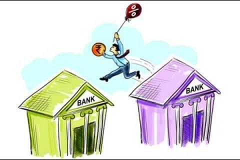 Что такое в Сбербанк рефинансирование ипотеки, процентные ставки, условия