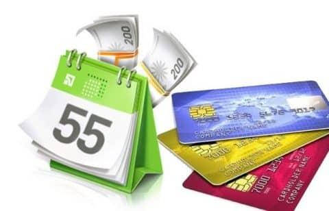 Что нужно знать про льготный период кредитной карты Сбербанка — новое