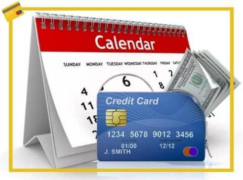 сбербанк кредитная карта что такое льготный период