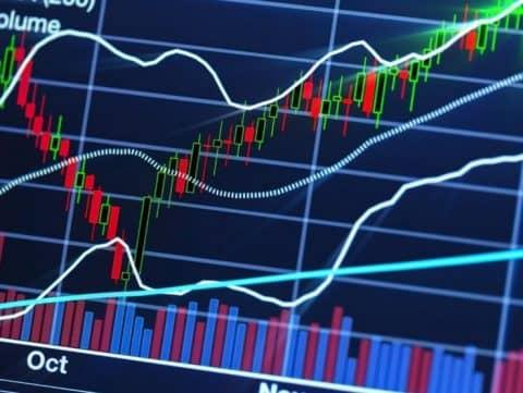 реальное торговля бинарными опционами