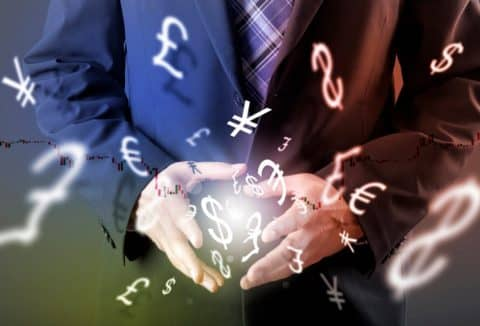 торговля бинарными опционами брокеры