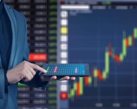 онлайн торговля бинарными опционами