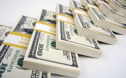 увеличить доходы бюджета