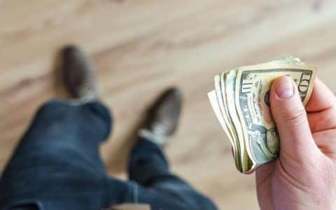 увеличить при росте доходов